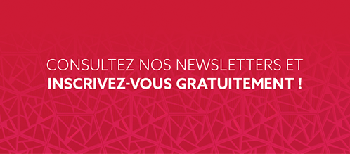 Newsletter Avril 2019/6