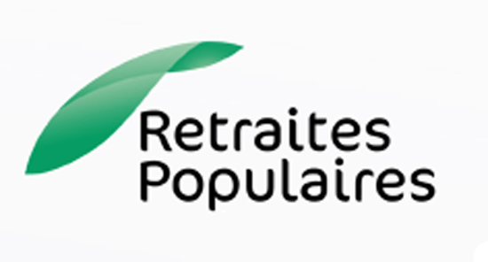 Retraites Populaires