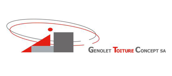 Genolet Toiture Concept SA