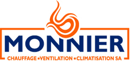 Monnier Chauffage Ventilation Climatisation SA