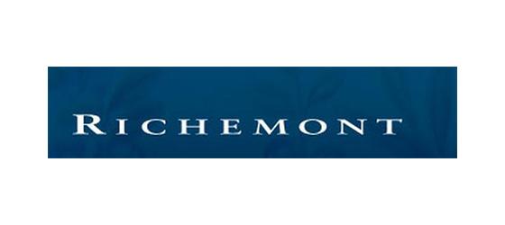 Richemont International SA
