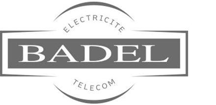 Félix Badel & Cie SA