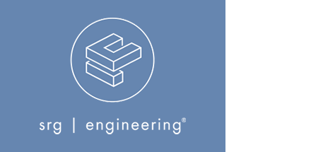 srg | engineering –  Ingénieurs-Conseils Scherler SA