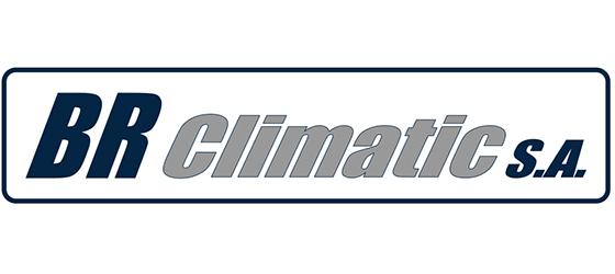 BR Climatic SA