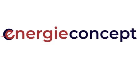 Energie Concept SA