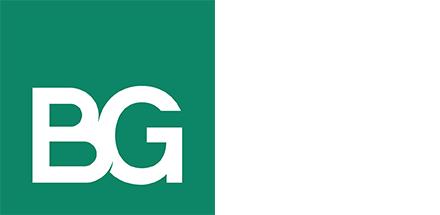 BG Ingénieurs Conseils SA • Genève