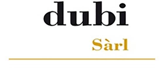 DUBI Sàrl
