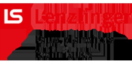 Lenzlinger Fils SA