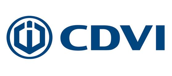 CDVI Suisse Sàrl