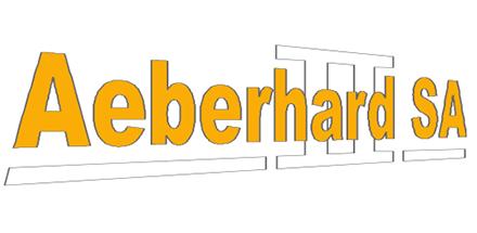 Aeberhard II SA