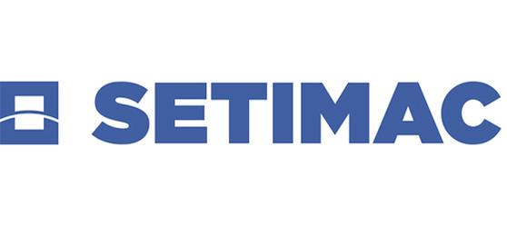 Setimac SA