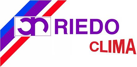 RIEDO Clima AG Düdingen