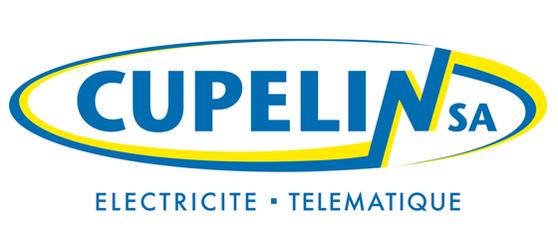 P. Cupelin SA - Chexbres