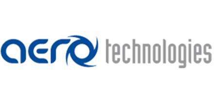 Aerotechnologies SA