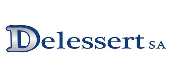 Delessert SA