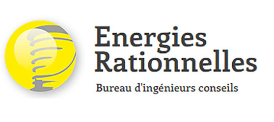 ER Energies Rationnelles SA