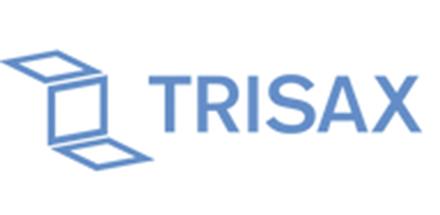 Trisax SA