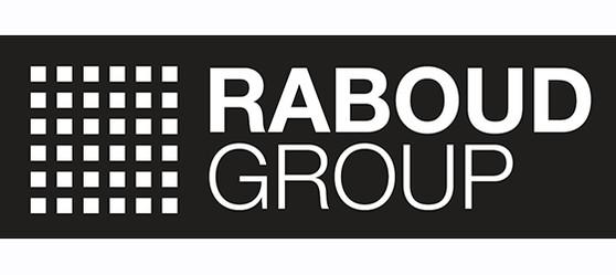 Raboud Group SA