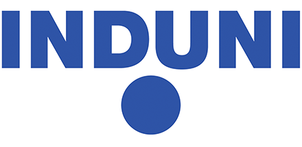 Induni & Cie SA - Département Entreprise générale