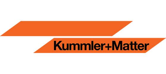 Kummler+Matter SA