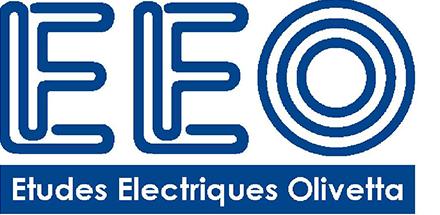 EEO Etudes Electriques Olivetta