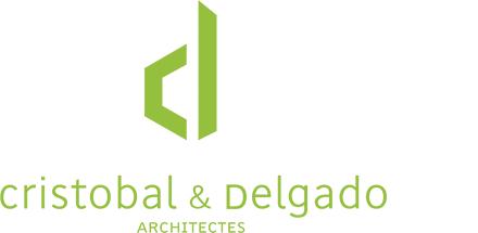 Cristobal & Delgado Architectes SA