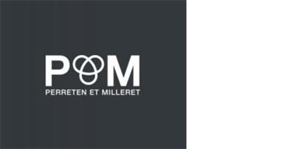 Perreten & Milleret SA