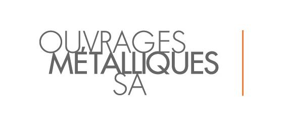 Ouvrages Métalliques SA