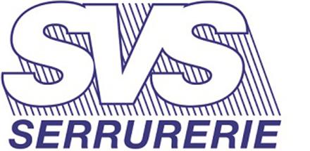 SVS Serrurerie de Versoix SA