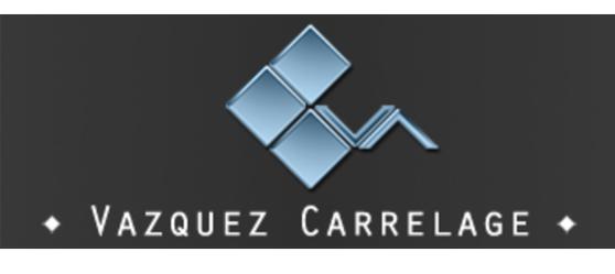 Vazquez Carrelage SA