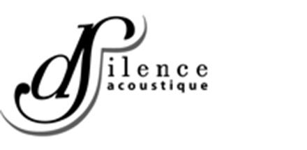 d'Silence acoustique SA