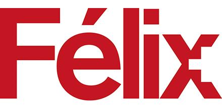 Félix Constructions SA