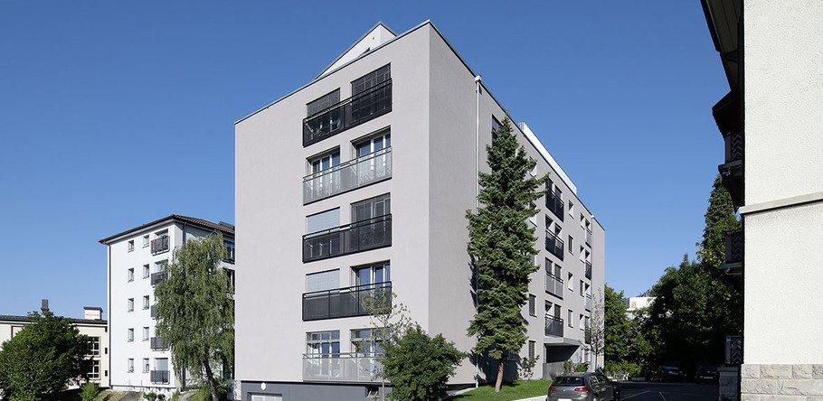 Chuard Ingénieurs Vaud SA