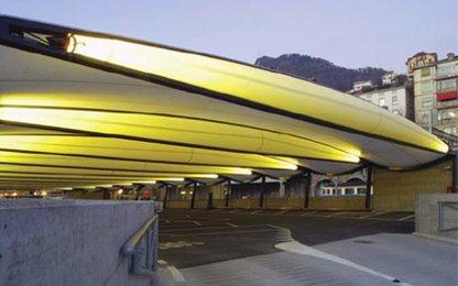 P. Cupelin SA - Lausanne