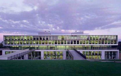 ACM Atelier Concept Menuiserie SA