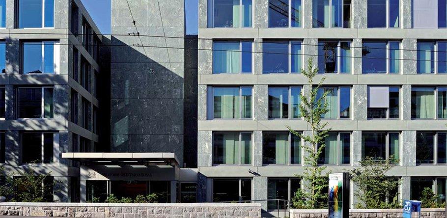 Hälg & Cie SA - Fribourg