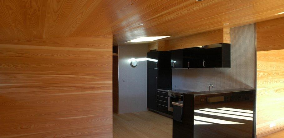 Rivier Architectes SA