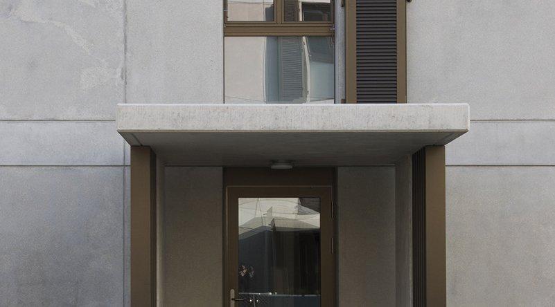 Norba Genève SA