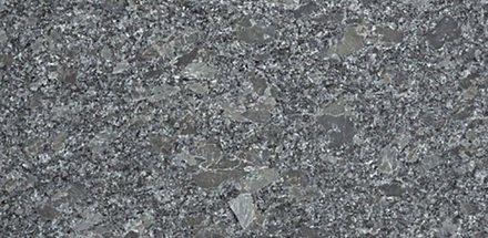 Granits / Pierres