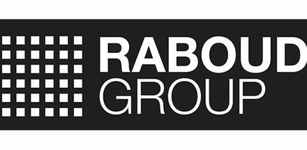 Raboud Group SA
