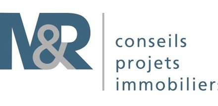 M&R Conseils projets immobiliers SA
