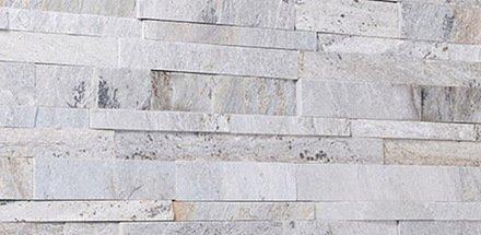 Quarztites / pierres
