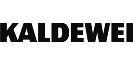 Kaldewei Schweiz GmbH, Ahlen