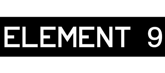ELEMENT 9 Sàrl