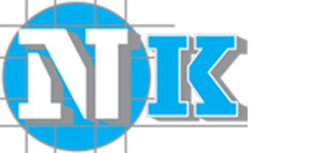 NK Constructions SA