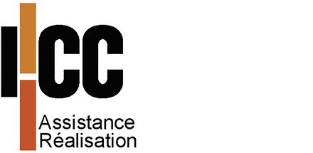 ICC - Institut Conseil pour la Construction SA