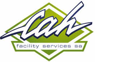 CAH Facility Services SA