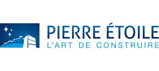 Pierre Étoile SA