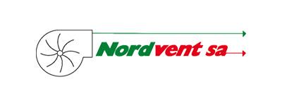Nordvent S.A.