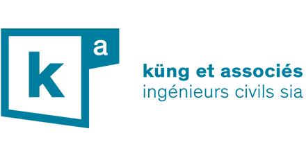 Küng & Associés SA